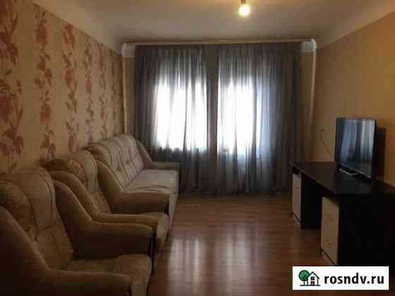 2-комнатная квартира, 52 м², 3/5 эт. Владикавказ