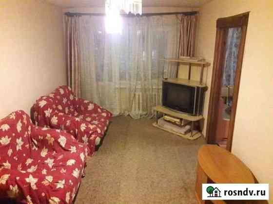 1-комнатная квартира, 32 м², 3/4 эт. Елизово