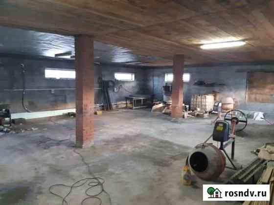 Производственное помещение, 240 кв.м. Горный Щит