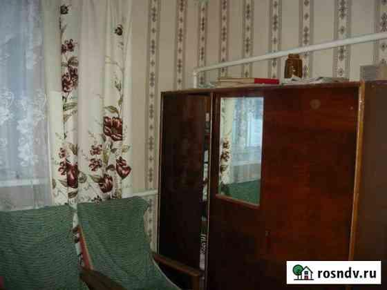 2-комнатная квартира, 50 м², 2/2 эт. Сасово