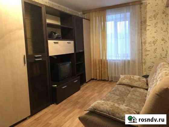 2-комнатная квартира, 51 м², 4/12 эт. Кириши