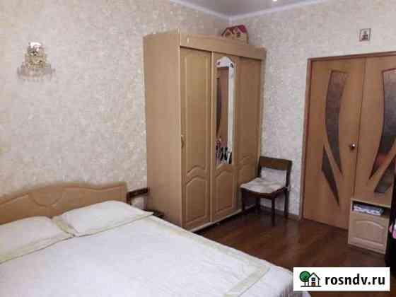 3-комнатная квартира, 67 м², 2/2 эт. Лермонтов