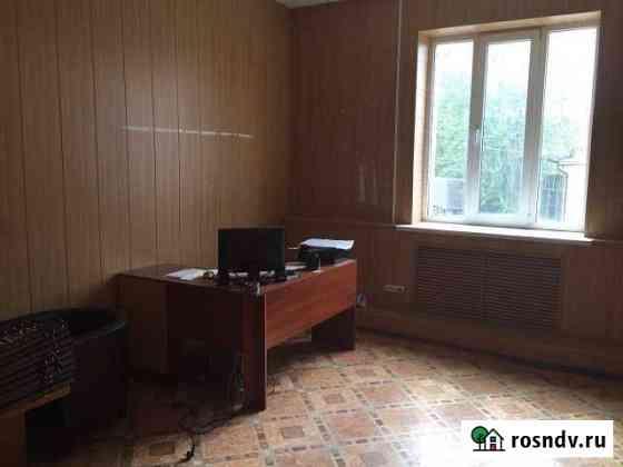 Сдам помещение под офис склад Великий Новгород