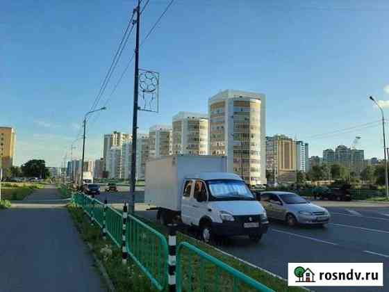 2-комнатная квартира, 63 м², 6/9 эт. Саранск