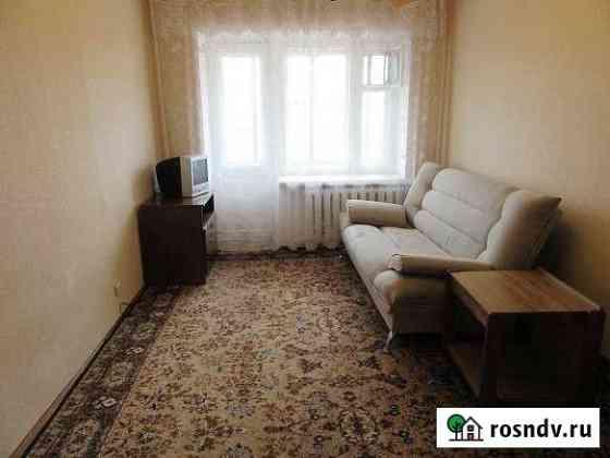 1-комнатная квартира, 34 м², 5/5 эт. Сосногорск