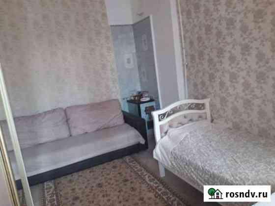 Комната 23 м² в 1-ком. кв., 2/2 эт. Незлобная