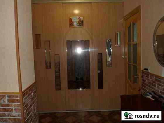 2-комнатная квартира, 61.3 м², 3/3 эт. Лермонтов