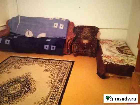 Комната 24 м² в 1-ком. кв., 3/4 эт. Махачкала
