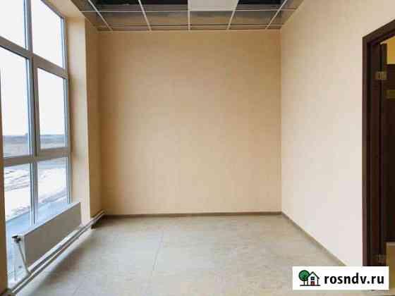 Офисное помещение, 21 кв.м. Тельмана