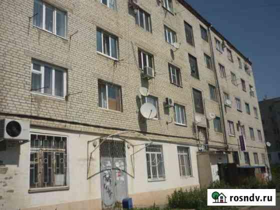 Комната 16 м² в 1-ком. кв., 2/5 эт. Ставрополь