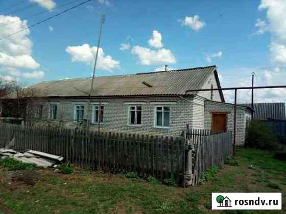 3-комнатная квартира, 70 м², 1/1 эт. Зубова Поляна