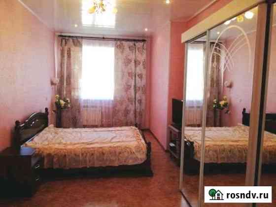 Дом 308 м² на участке 15 сот. Супонево