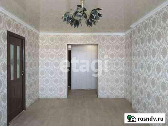 3-комнатная квартира, 60 м², 3/5 эт. Грозный