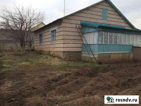 Дом 106.6 м² на участке 12.6 сот. Азнакаево