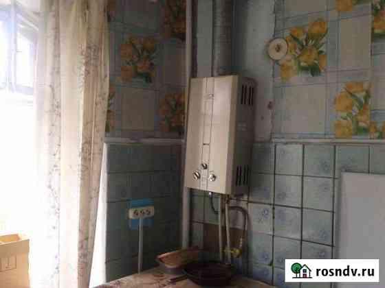 2-комнатная квартира, 38 м², 3/5 эт. Заволжск