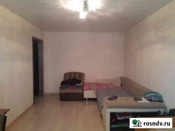 1-комнатная квартира, 30 м², 1/5 эт. Краснобродский