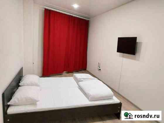 1-комнатная квартира, 32 м², 5/15 эт. Улан-Удэ