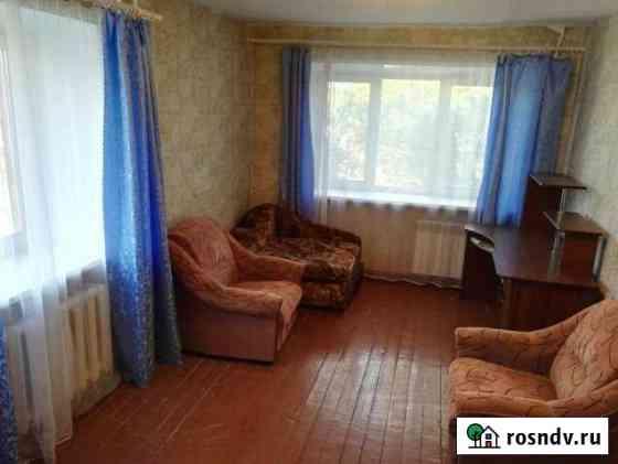 1-комнатная квартира, 31 м², 4/5 эт. Абакан