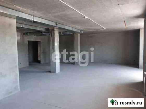 Сдам офисное помещение, 479 кв.м. Брянск