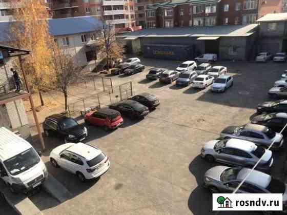 От собственника, Офисы, Рабочее место от 10 кв/м Краснодар