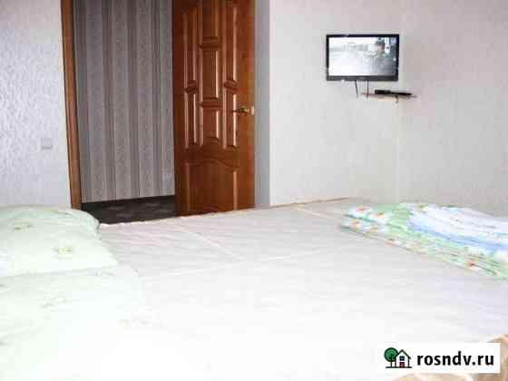 1-комнатная квартира, 53 м², 2/5 эт. Элиста