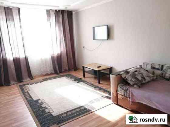 1-комнатная квартира, 44 м², 3/5 эт. Энем