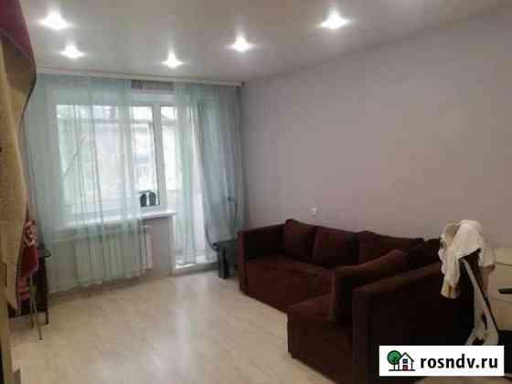 1-комнатная квартира, 32 м², 4/5 эт. Новокузнецк