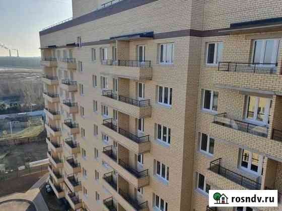 3-комнатная квартира, 75 м², 2/9 эт. Ярославль