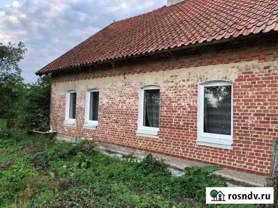 Дом 81.6 м² на участке 12 сот. Озерск
