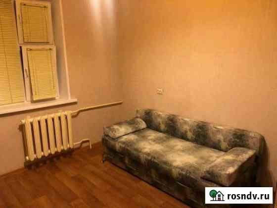 Комната 12 м² в 1-ком. кв., 2/2 эт. Ноябрьск