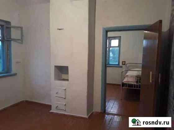 3-комнатная квартира, 54 м², 2/2 эт. Краснооктябрьский