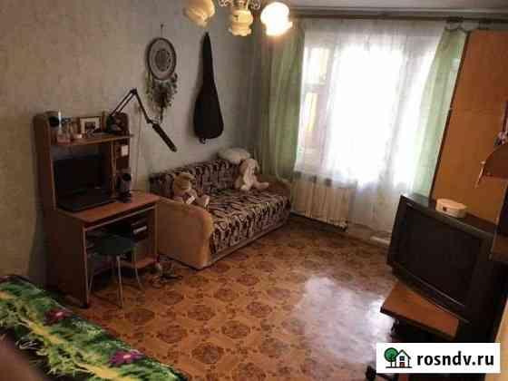 1-комнатная квартира, 34 м², 2/9 эт. Майский