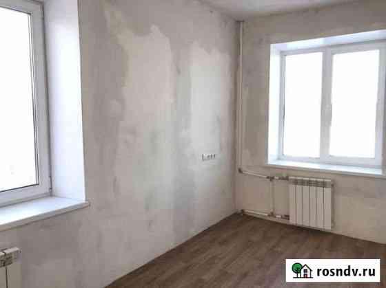 2-комнатная квартира, 41.7 м², 4/5 эт. Каменск-Уральский