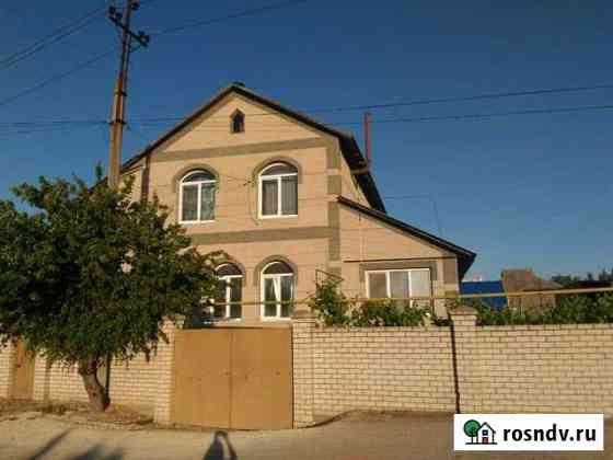 Дом 342 м² на участке 8 сот. Красноперекопск