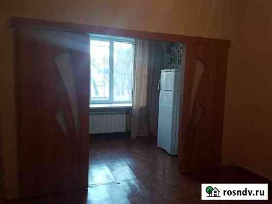 Комната 20 м² в 1-ком. кв., 1/4 эт. Хабаровск