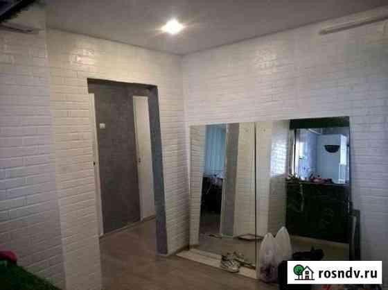 3-комнатная квартира, 68.5 м², 2/5 эт. Кондратово