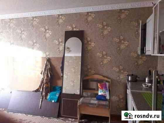 Комната 19 м² в 1-ком. кв., 3/5 эт. Мичуринск