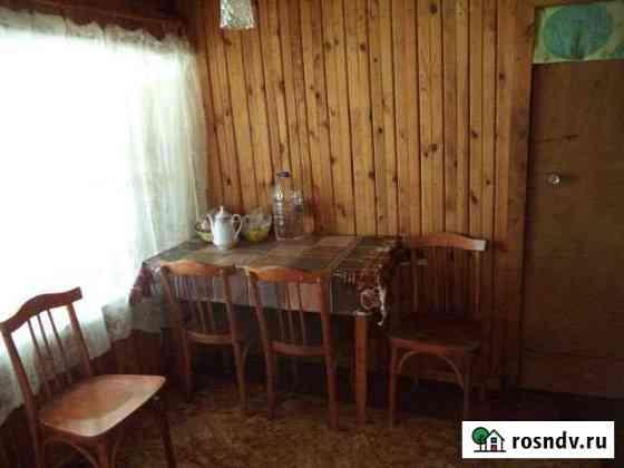Дача 56 м² на участке 7.5 сот. Павловск