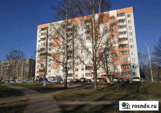 2-комнатная квартира, 53 м², 5/10 эт. Саранск