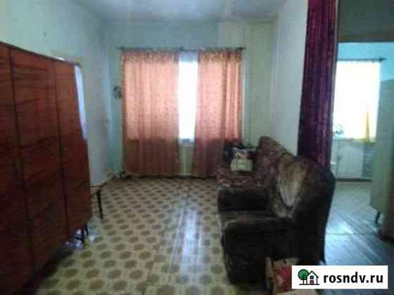 2-комнатная квартира, 44 м², 1/2 эт. Юго-Камский