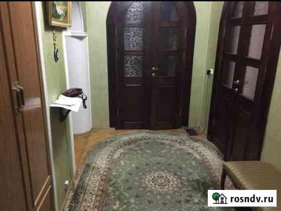 3-комнатная квартира, 80 м², 3/9 эт. Нальчик
