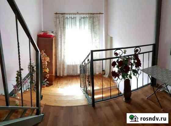 Комната 20 м² в 6-ком. кв., 2/2 эт. Хадыженск