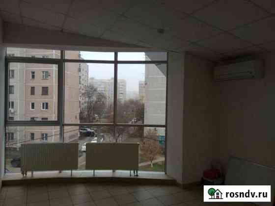 Помещение свободного назначения, 30 кв.м. Краснодар