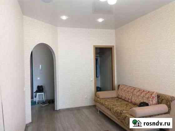 1-комнатная квартира, 40 м², 2/10 эт. Йошкар-Ола