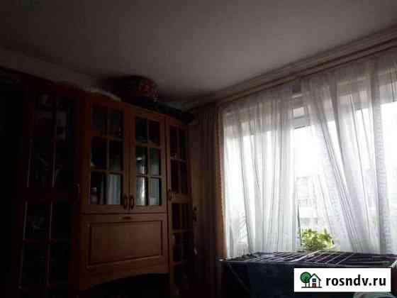 3-комнатная квартира, 53 м², 1/2 эт. Полотняный Завод