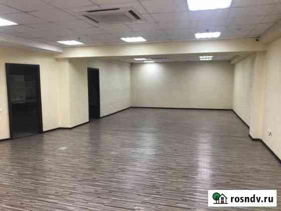 Офисное помещение, 161 кв.м. Краснодар