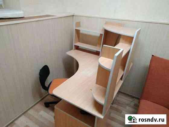 Офисное помещение, 10-31 кв.м. Волгоград
