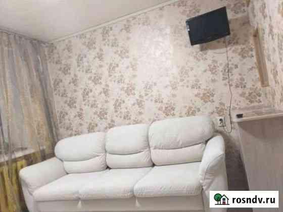 1-комнатная квартира, 18 м², 4/5 эт. Новодвинск