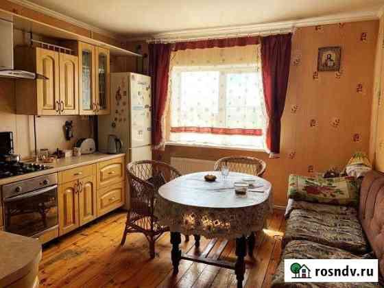 Дом 110.6 м² на участке 15 сот. Киржач