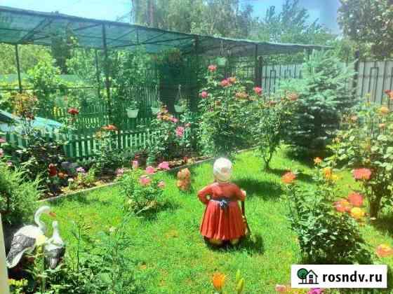 Коттедж 330.2 м² на участке 10 сот. Армянск